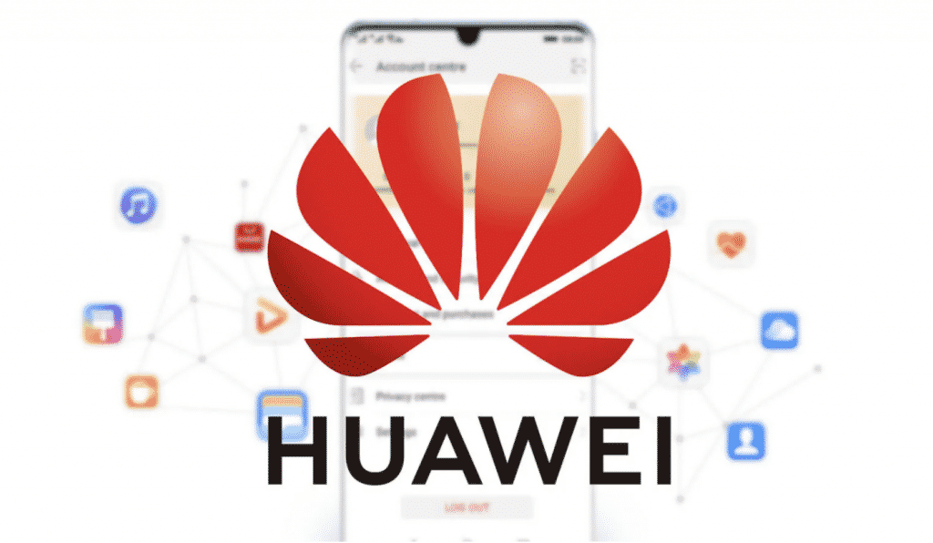 Huawei launches Petal Maps, Search & Docs – wants to kill off Google and Microsoft