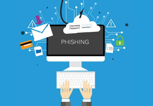Beware!!! This Windows 7 end-of-support phishing campaign steals passwords