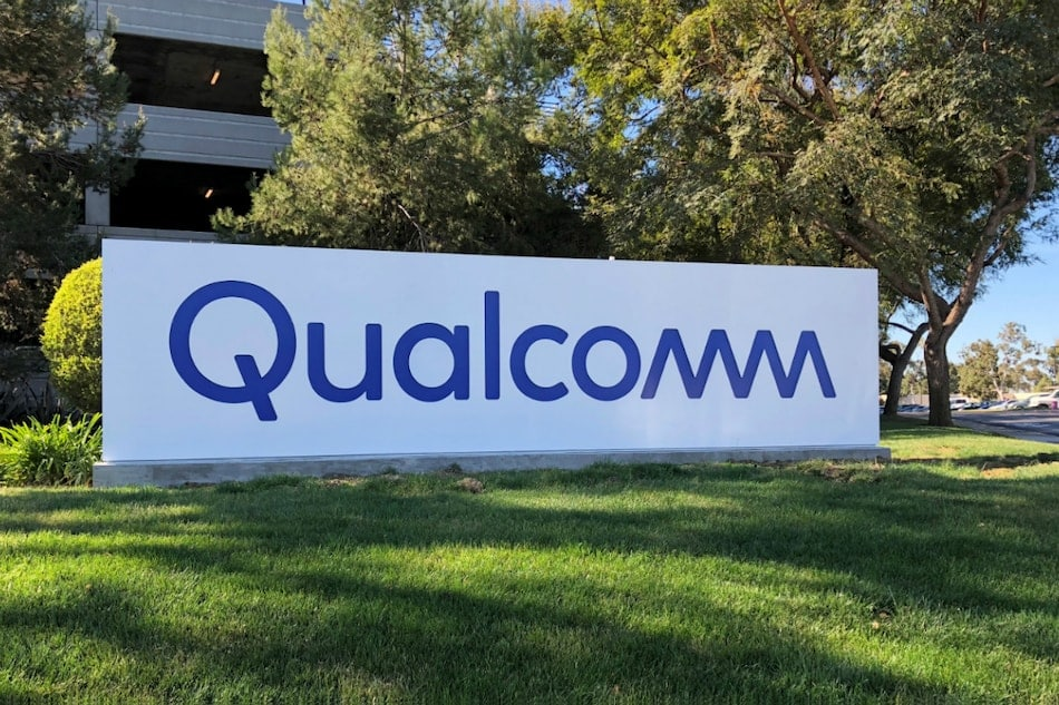 Qualcomm teams up with ASUS on Snapdragon 875-powered gaming smartphones