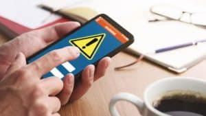 Google's Play Store the main culprit for malicious apps