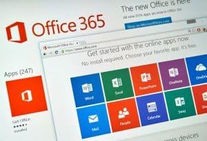 Hidden Microsoft 365 feature monitors staff's productivity