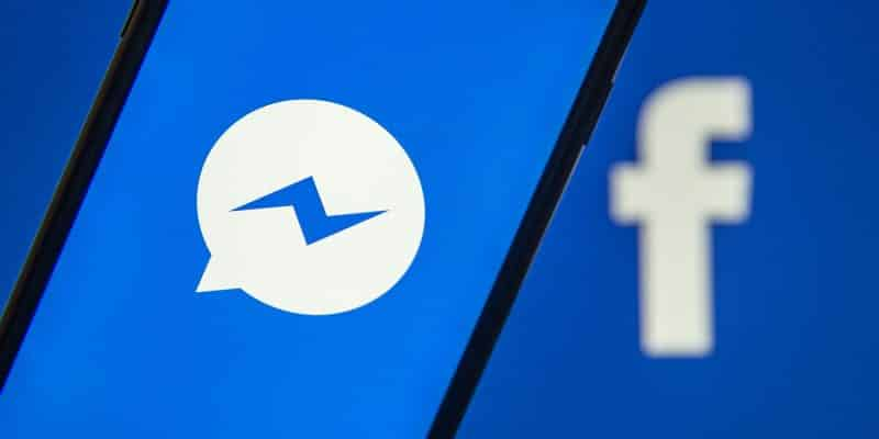 Facebook fixes Messenger bug that allows hackers to listen to Android users