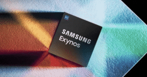 Is Samsung Exynos 2100 going to outperform Qualcomm's Snapdragon 875?
