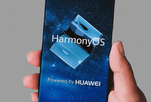 Huawei's Harmony OS Beta for phones will launch this December 18