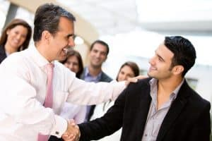 Employer-employee relationship is at risk