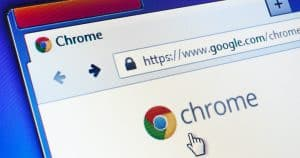 Google's Chrome gets web vitals HUD