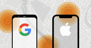 Google and Apple will now ban developers that will not ditch X-Mode tracking software from their platforms