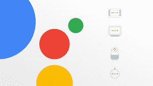 Google Assistant not working, some smart devices paralyze