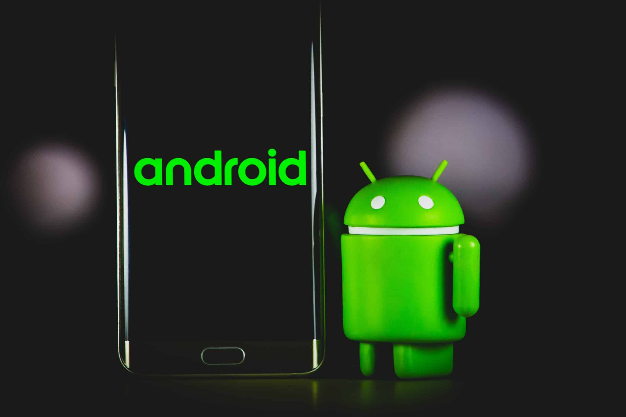 Android 12: 5 Exciting Features You Need to Know
