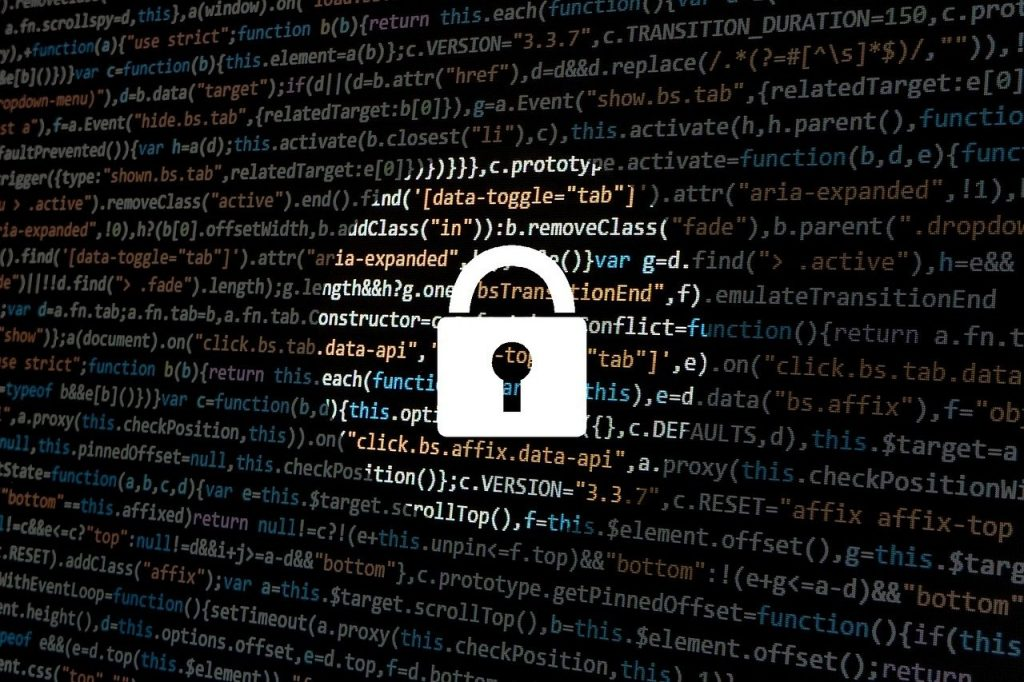 Android 12 Privacy and Security