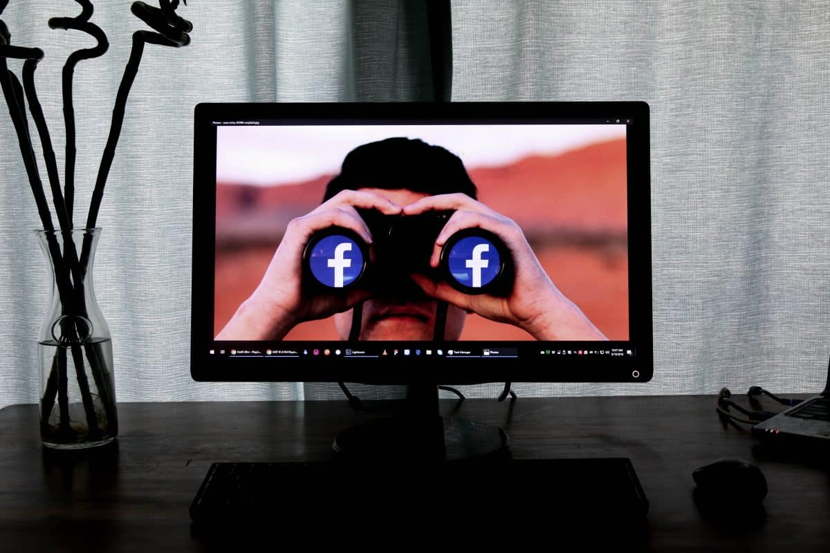 What How to Set Your Facebook Account to Get Followers Is - And What it is Not