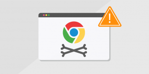 """Chrome """"zero-day"""" is yet exploited by attackers again"""