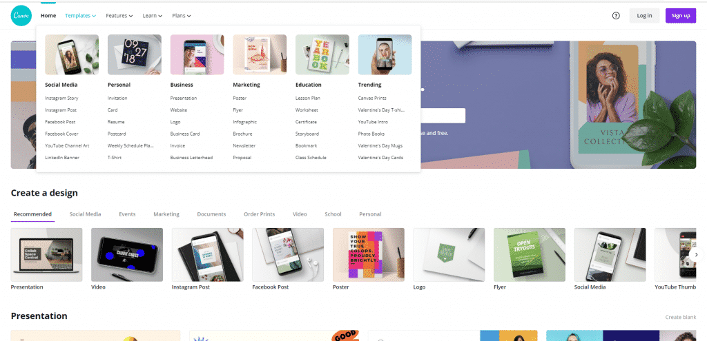 How to Use Canva: What is Canva?