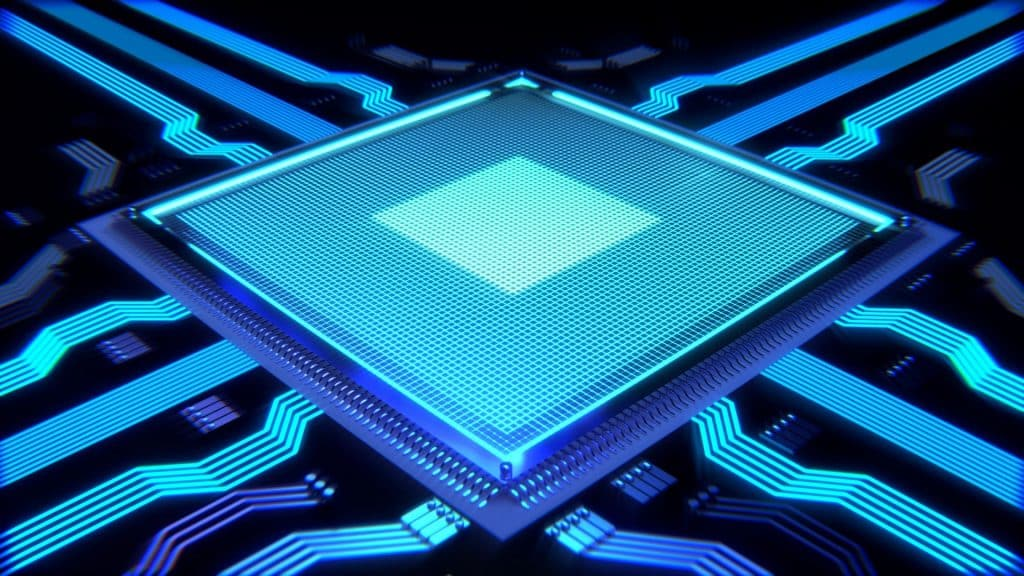Samsung Galaxy A71 Powerful Processors