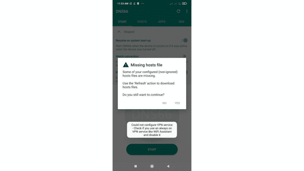chrome ad blockers