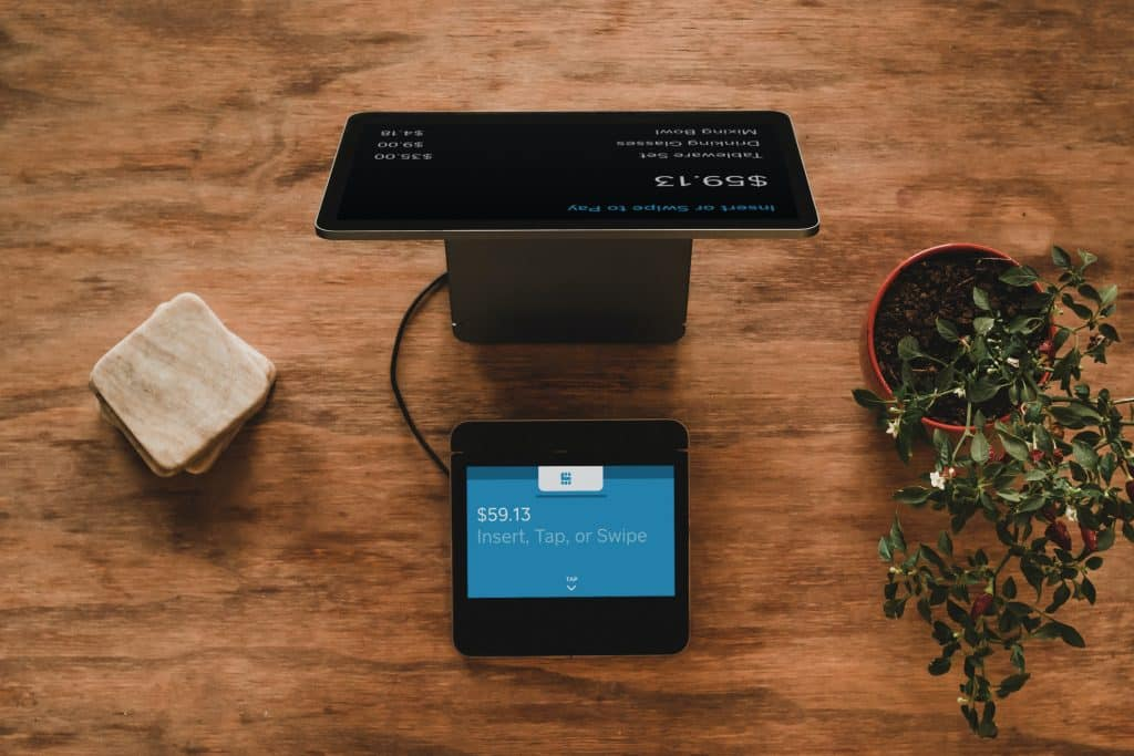 The 3 Best POS Systems –– easy, smart, & worth the buy!