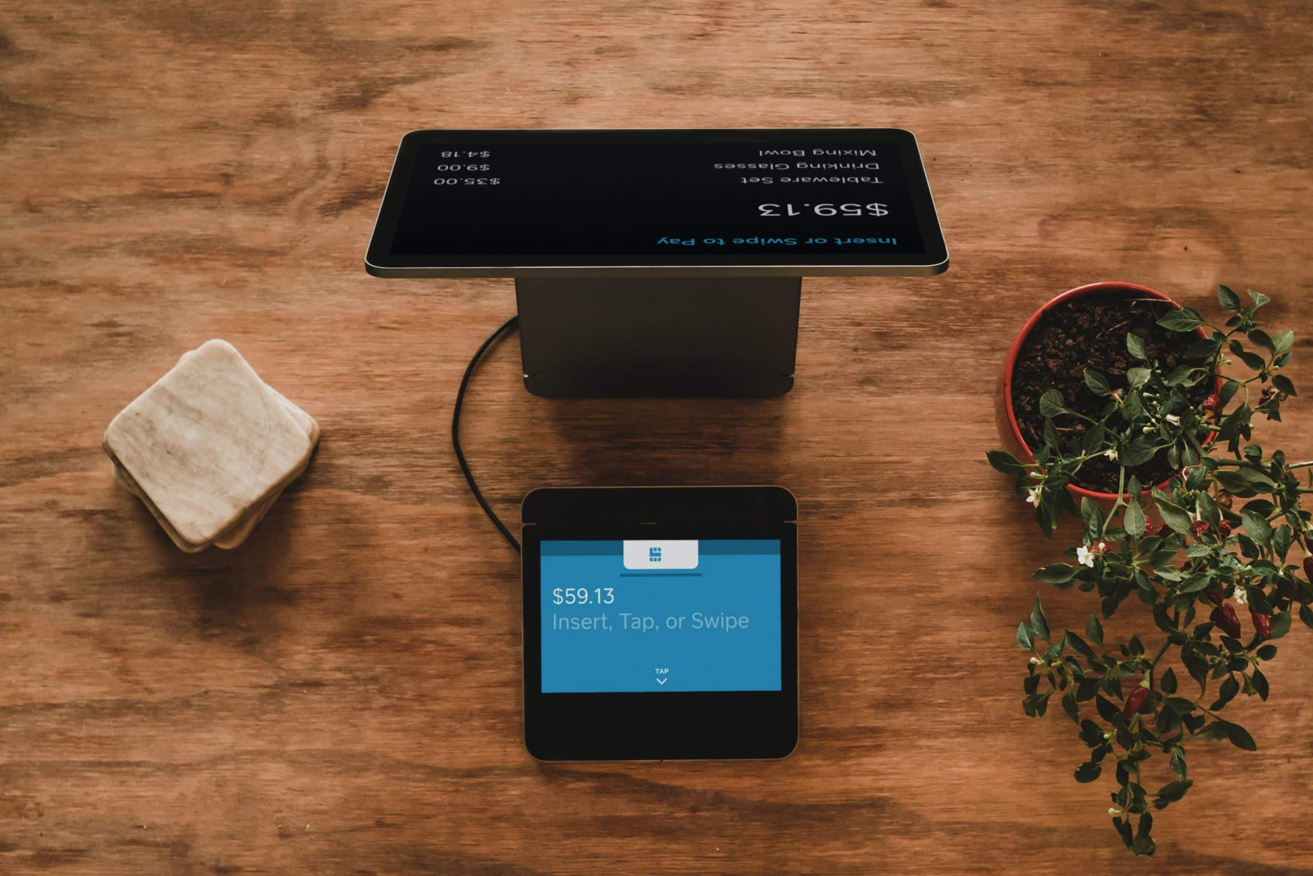 3 Best Android POS System –– worth the buy!