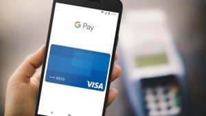 Here's how to fix Google Pay payment issues
