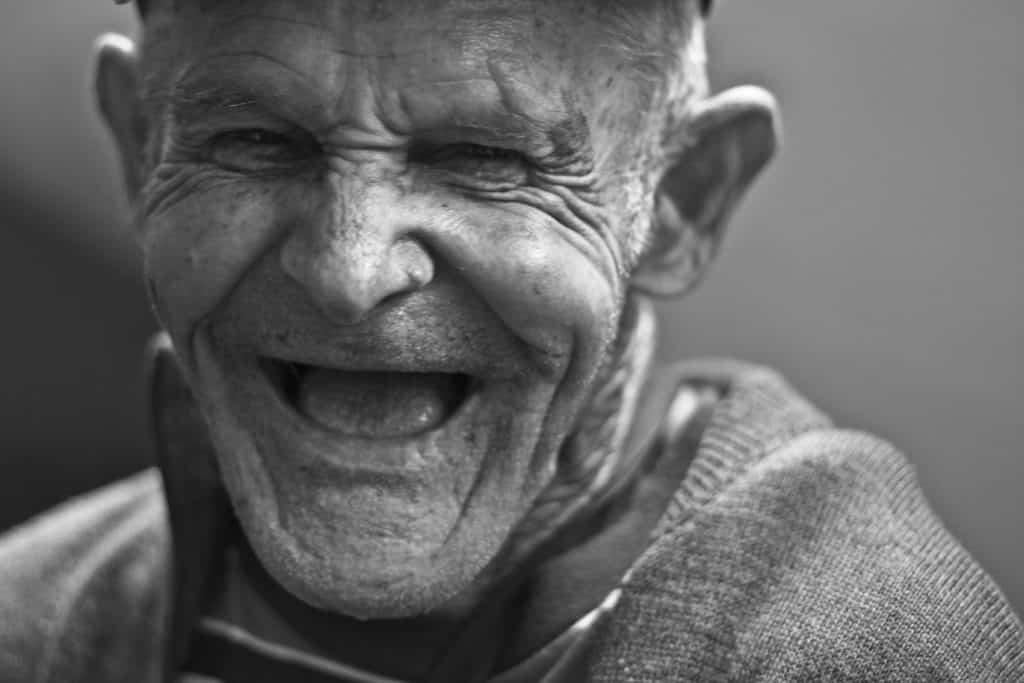 Top 5 Apps for Senior Citizens (With 5 Bonus Apps)