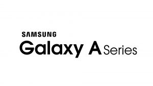 Samsung's Galaxy A series is the company's mid-range smartphones