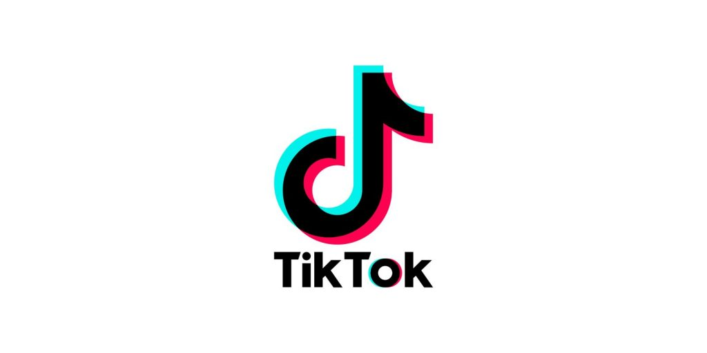 TikTok has come to Android TV, but it might not be available for you just yet