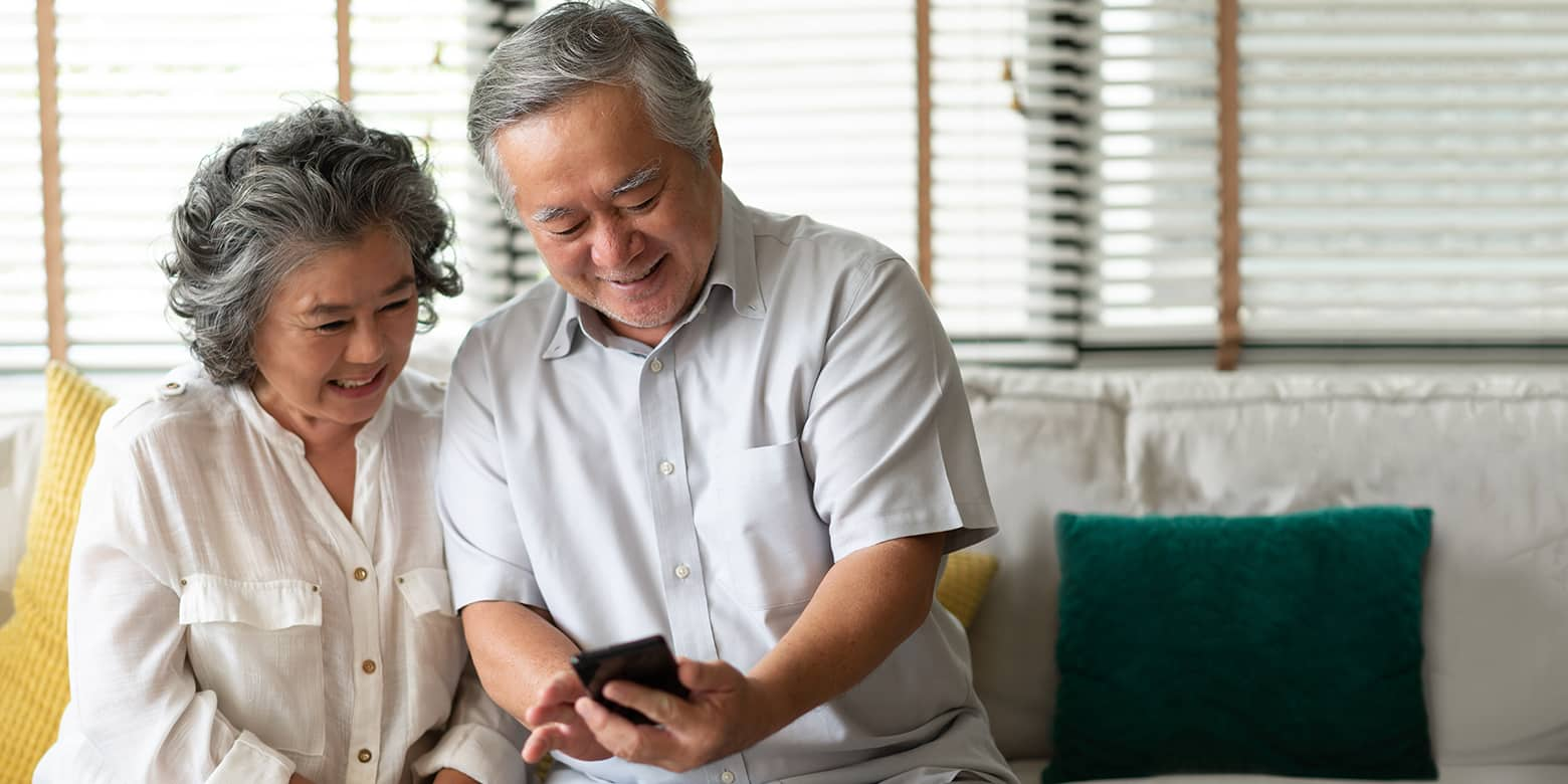 4 Best Application Launchers for Seniors in 2021