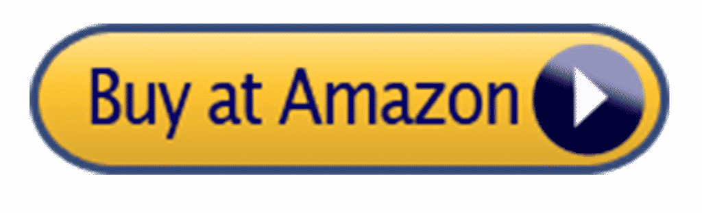 buy at amazon button
