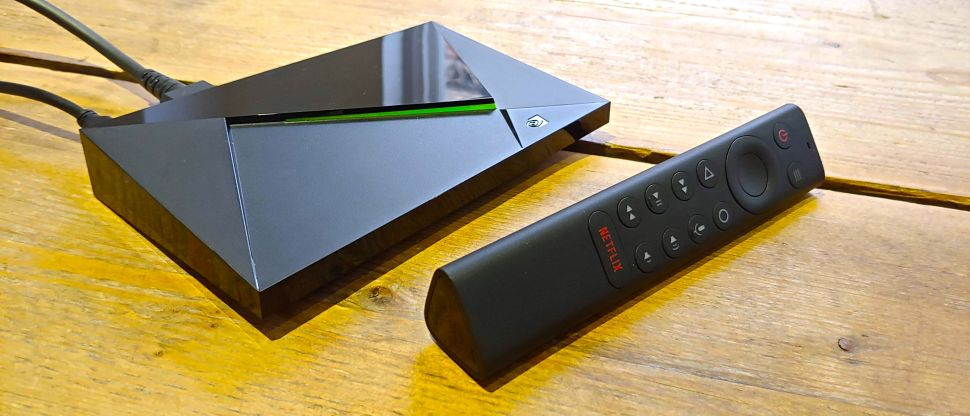 Android TV boxes are not safe from attacks