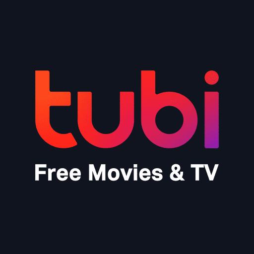 Alternative for Netflix Tubi Logo