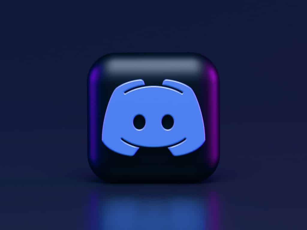 6 Discord Alternatives: List of Best Group-Chatting Apps