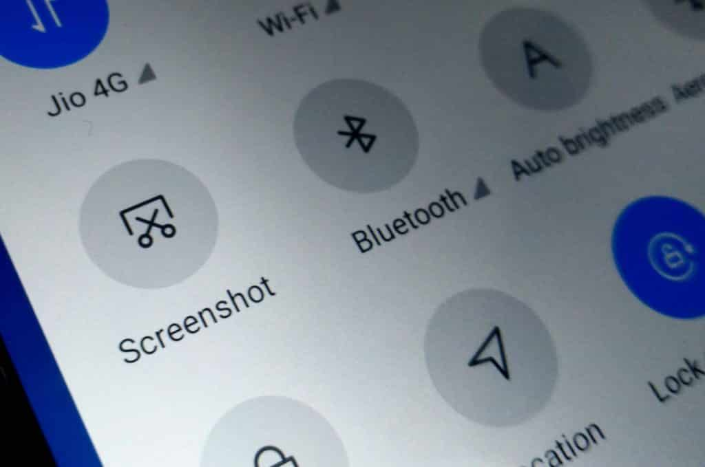 5 easy ways to take screenshots on Android (with 2 bonus tips)