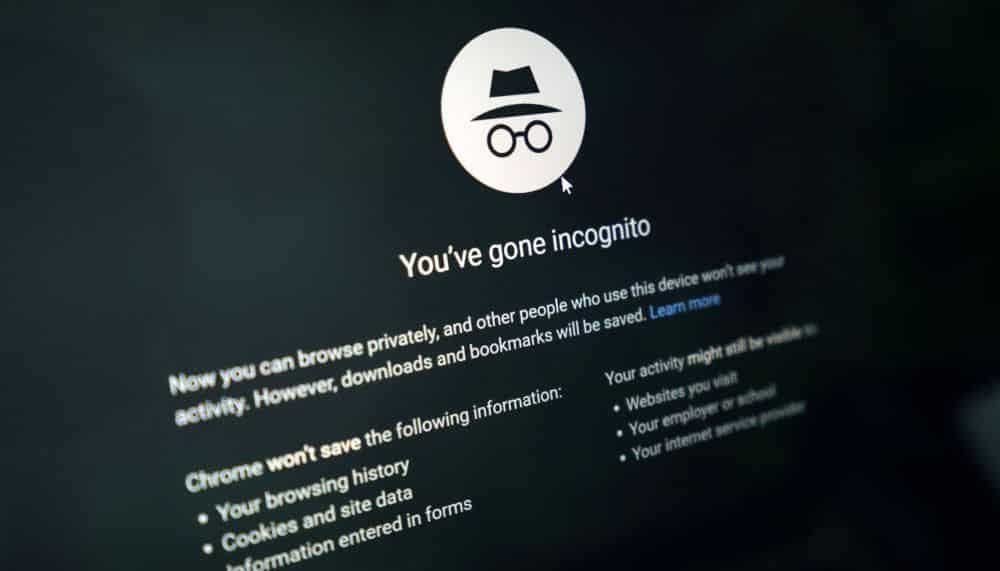 A judge denies Google's motion to request dismissal of the $5 billion lawsuit