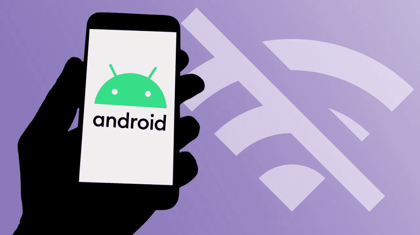 How To Reset Network Settings On Android –– Full Guide