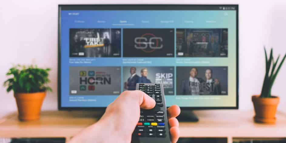 How Does VPN Software Keep Your Android TV Safe and Secure?