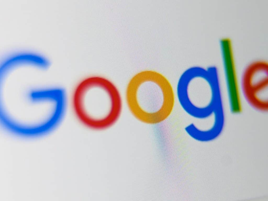 Google Docs, Sheets, Classroom, Gmail experience outage