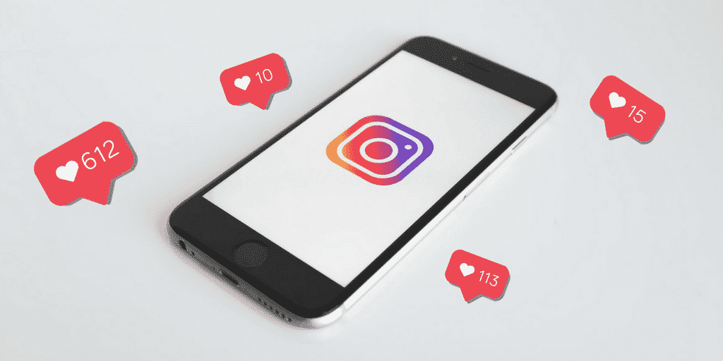 Instagram tests out a feature that hides 'likes' counts