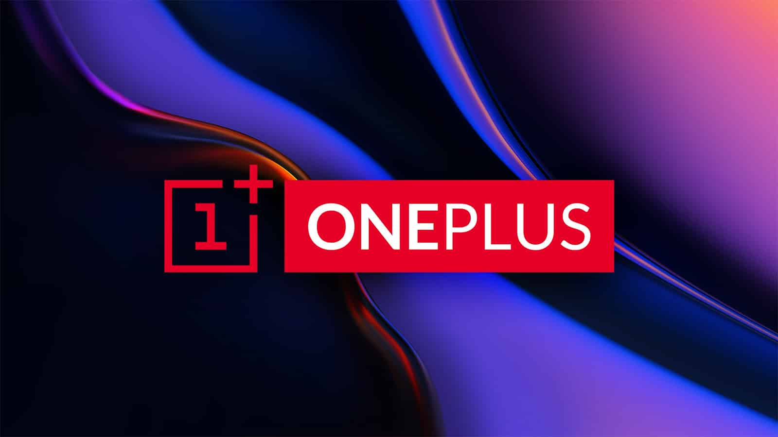 OnePlus 9, OnePlus 9 Pro April update brings camera improvements and other fixes