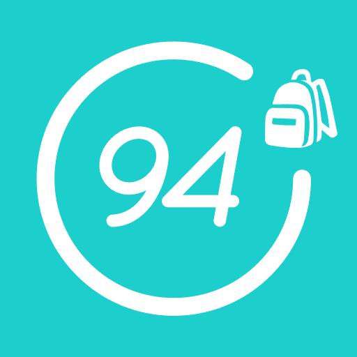 Trivia Apps 94%