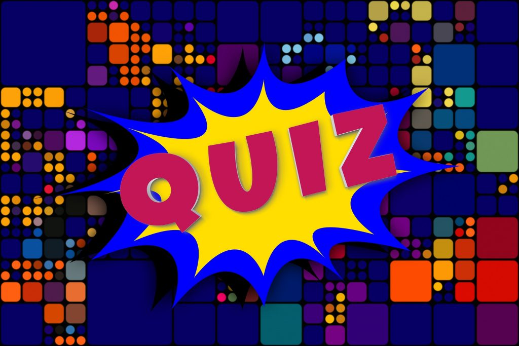 7 Best Trivia Apps for Android to Test Your Mental Prowess
