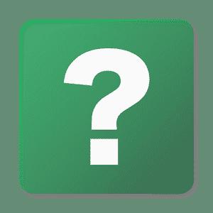 Trivia Apps General Knowledge Quiz (Endless Quiz)
