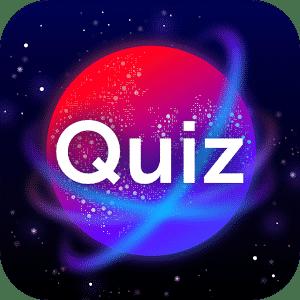 Trivia Apps Quiz Planet