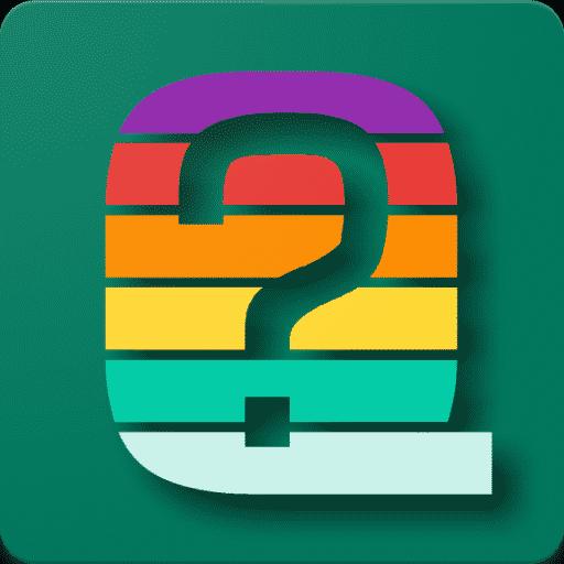 Trivia Apps Quizoid