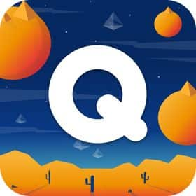 Trivia Apps QuizzLand