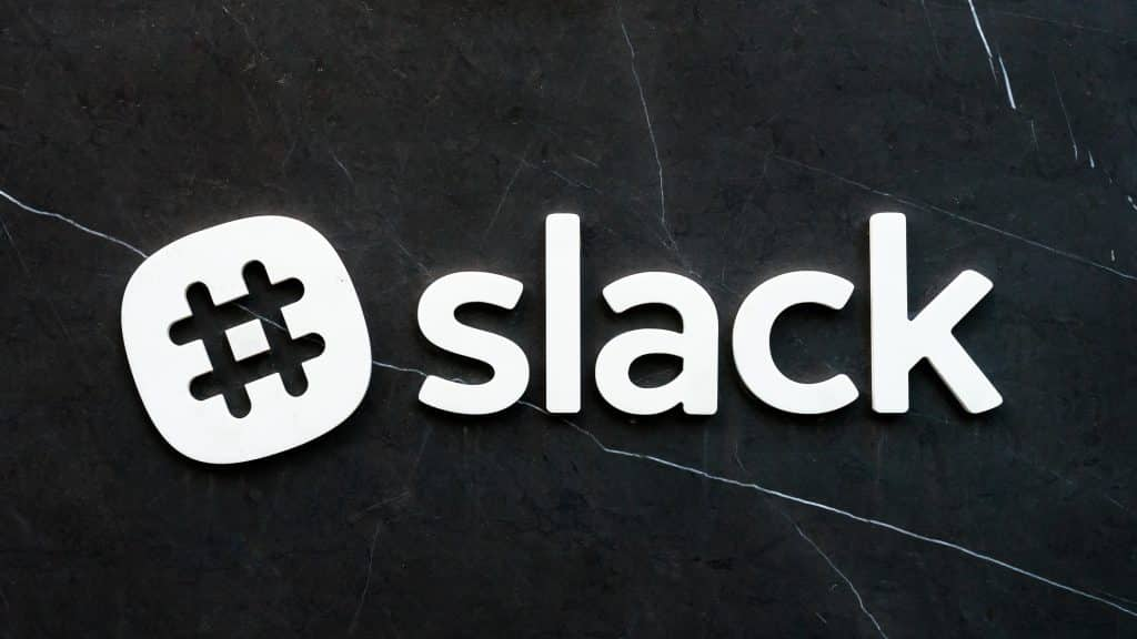 How to use the Slack app on Android?