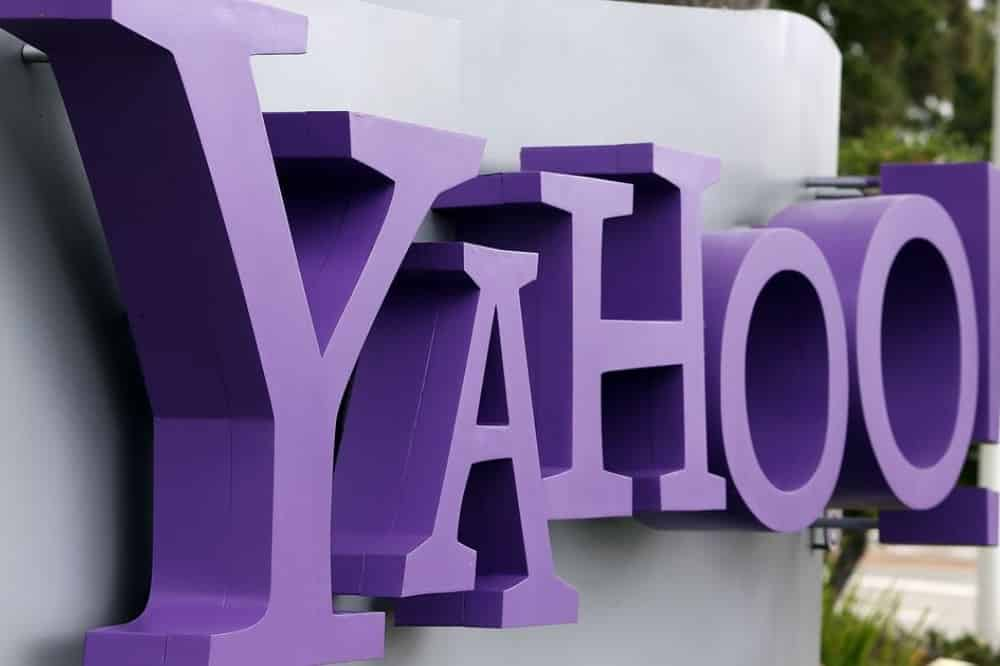 Yahoo! Answers is shutting down on May 4th