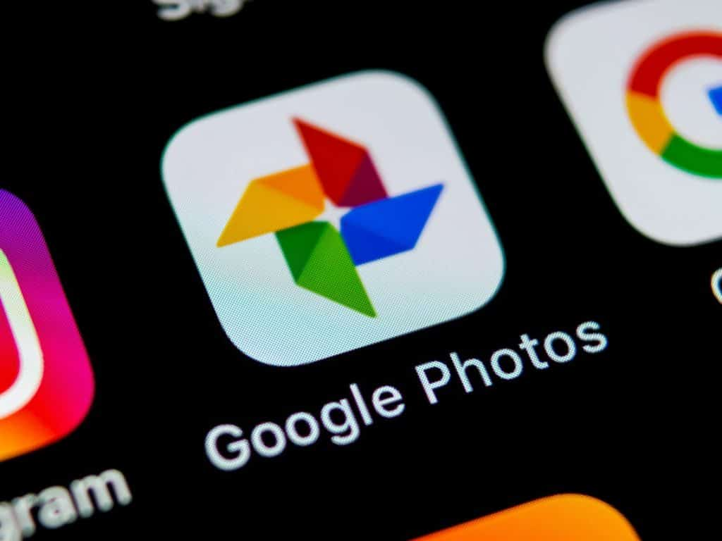 Google Photos' free unlimited storage ends on Tuesday, June 1st