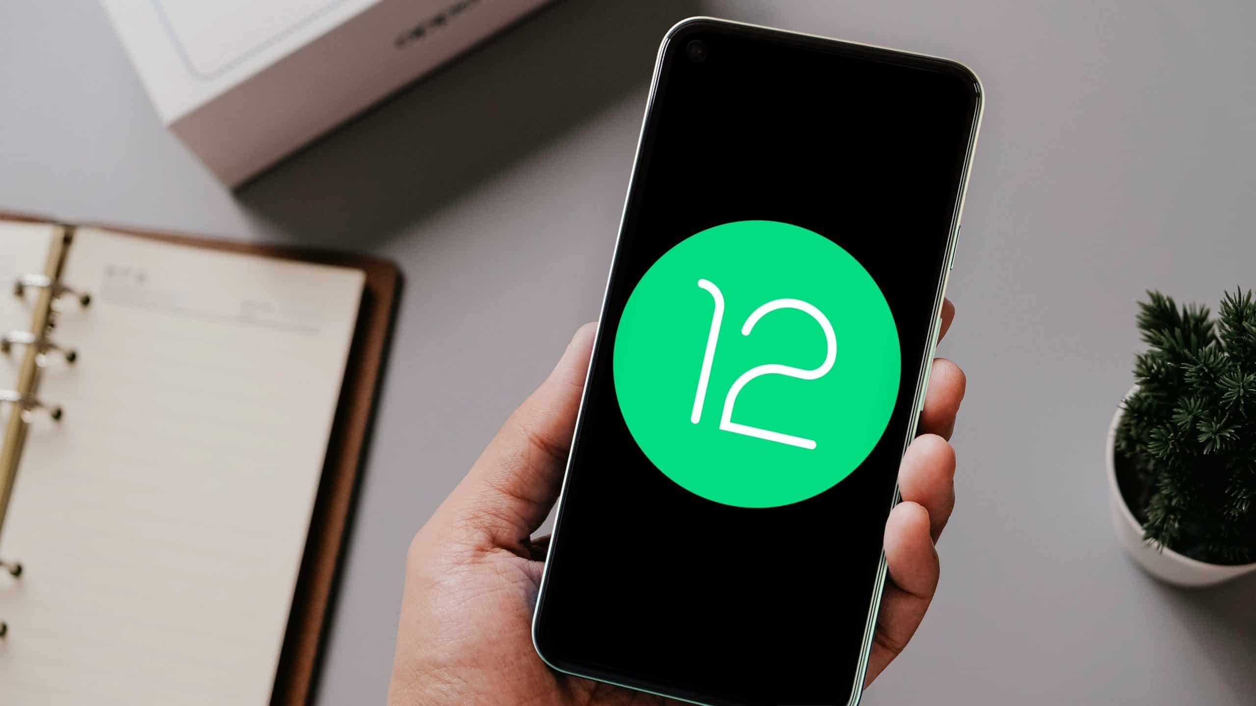 Android 12: Public beta download, new exciting features, and more