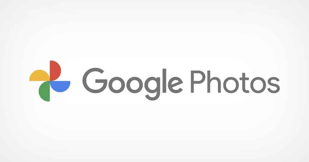 Google Photos to implement Google's new storage policy