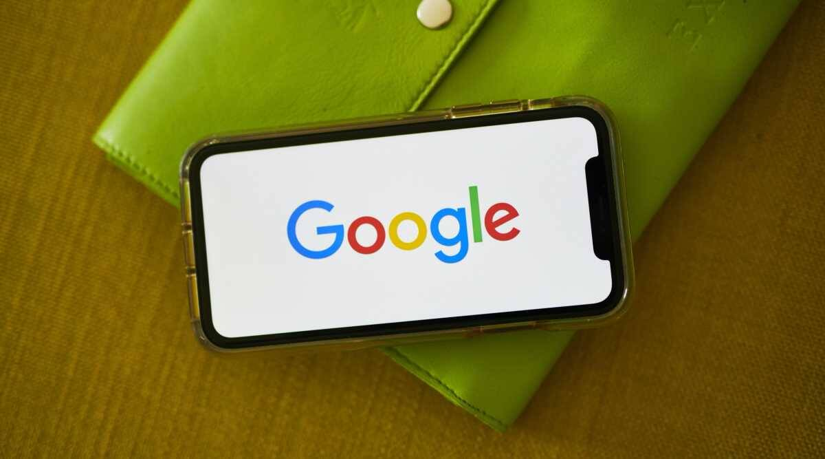Google to implement new storage policies across its services starting June 1, 2021