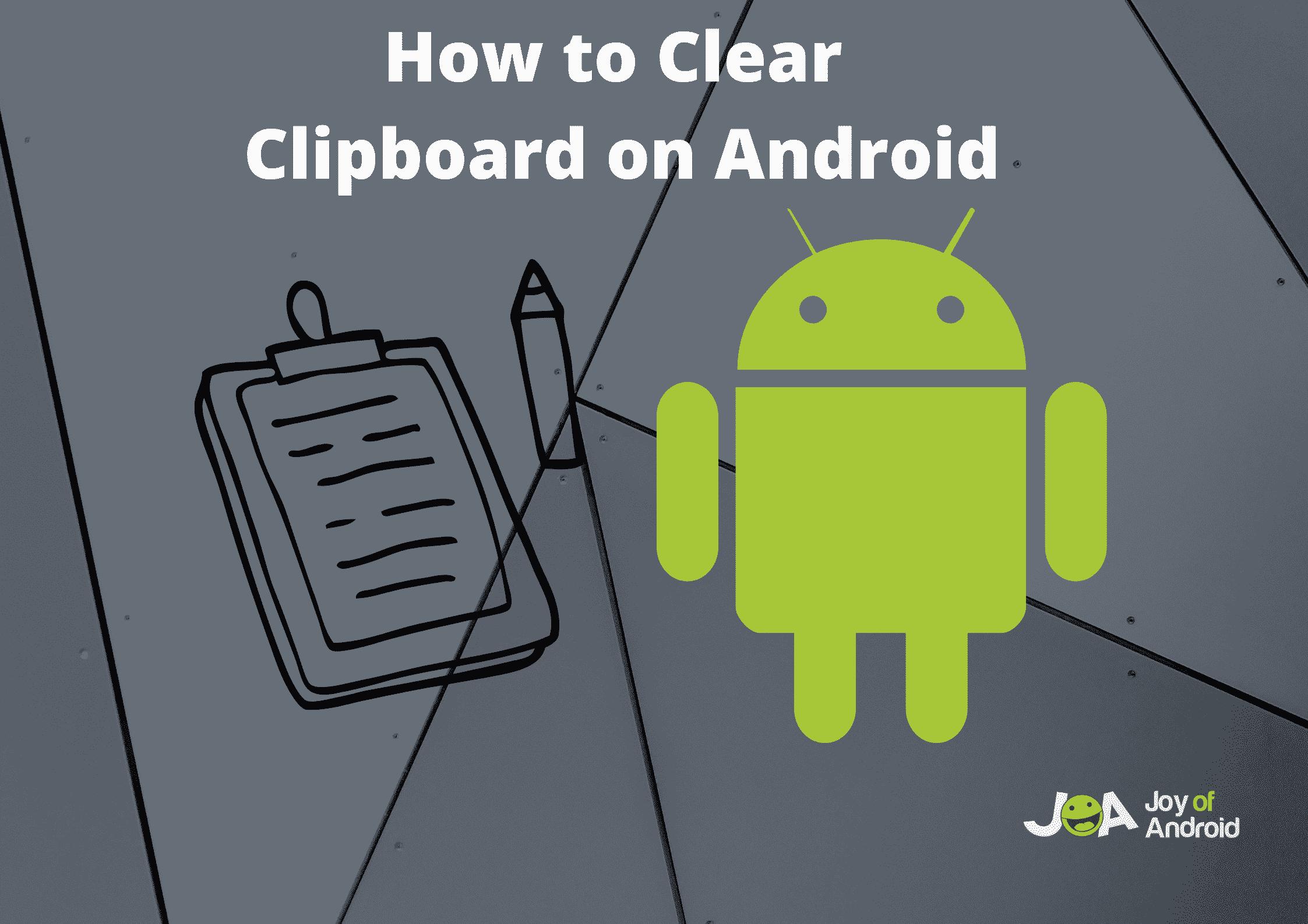 clipboard on android